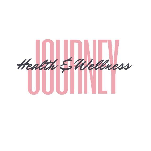 Blog | Journey